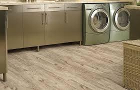 kitchen flooring medium size cushion flooring for kitchens appealing tile planks interior wood plank floor design