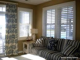 Beach Window Treatments Image By Window Fashions Beach House Window Shades .