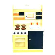 wood childrens kitchen set kitchen play set kitchen toddler kitchen set toddler kitchen kids toddler home
