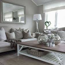 grey walls brown furniture. Full Size Of Living Room:living Room Ideas Light Brown Sofa Interesting Gray Grey Walls Furniture .