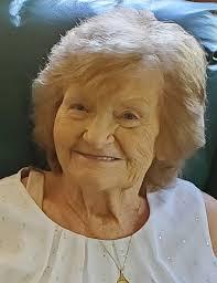 Stella Mae Hendrix Obituary - Amelia, Ohio , EC Nurre Funeral ...