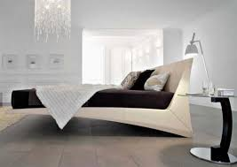 New Bedroom Bedroom Designs Contemporary Bedroom Furniture 5 Ideas Modern New