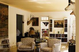african themed decorating african themed living room decorating ideas safari decorations for living r on good looking african themed african themed house