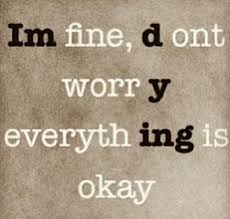 I Am Dying Without Your Love After It Ends Pinterest Quotes Cool Dying Quotes