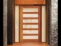 front doors for homeExterior Doors For Home Mesmerizing Inspiration Wood Door