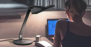 taotronics led desk lamp w usb charger only 2999 for a limited time only top 7 best led desk lamps