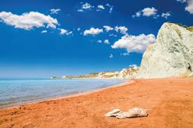 Beach Picture Best Beaches In Europe 2017 Europes Best Destinations