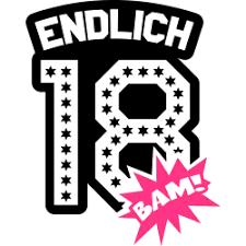 Geburtstags T Shirts Mit Eigenen Namen Und Jahreszahl