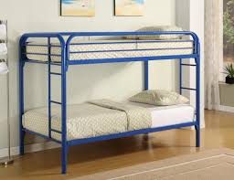 Narrow Bunk Beds Show Home Design Along With Interesting Small Bunk Bed  Mattress (Gallery 11