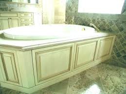 new post trending one piece bathtub enclosures visit and surround installing wall