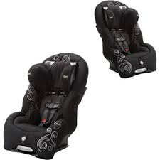 Buy Safety 1st Onside Air Convertible Car Seat Flower Girl