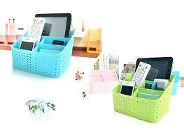 fun desk accessories for women. Modren Desk Fun Office Supplies For Desk And Fun Desk Accessories For Women