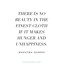 Beauty At Its Finest Quotes Best of Yes You Can August 24 August 24 24 Pinterest Fair Trade