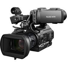 sony video camera price list 2013. sony pmw-300k1 xdcam hd camcorder video camera price list 2013