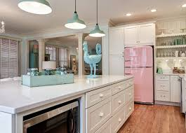 Small Picture 10 Ideas for a stylish Vintage kitchen