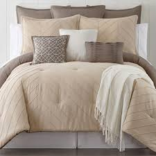 Home Expressions Comforter Sets Comforters & Bedding Sets for Bed ...