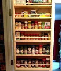 over the door wire rack racks ideas kitchen cabinet e elegant medium for pantry storage bins