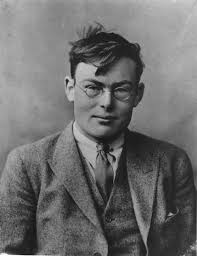 The Man behind the Theory: Frank Plumpton Ramsey