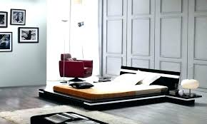 contemporary bedroom furniture. Contemporary Bedroom Dressers Latest Furniture Design For Lovely Modern Platform With Decorations
