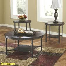 coffee tables and end tables end tables for living rooms luxury coffee tables round coffee