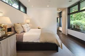 master bedroom ideas for creating a