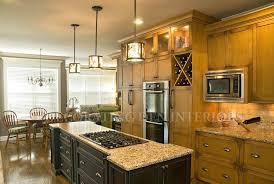 rustic pendant lighting kitchen. Rustic Kitchen Island Pendant Lighting Interesting Lights . E