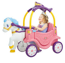Fat girl riding toy