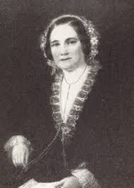 Elise Frösslind
