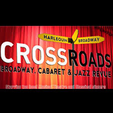 Past Shows | Harlequin Musical Theatre