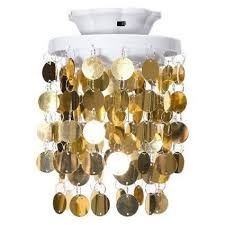 back to school bling who doesn t need a chandelier for their locker