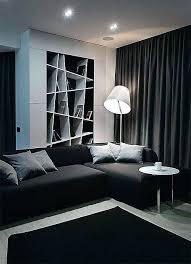 mens living room decor man decorating living room ideas mens living room wall decor