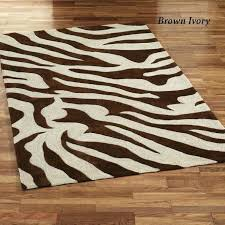 cool basketball court rug target of flooring ideas most popular area rugs