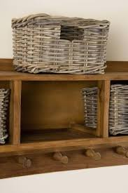Coat Rack With Storage Baskets Bench With Coat Rack Foyer Plans Ikea Entryway Shoe Storage 55