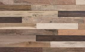 ... Panels Wall Decorative Wood  . Smart ...