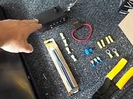 flex a lite 5 0 black magic extreme fan kit flex a lite 5 0 black magic extreme fan kit