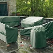 green outdoor furniture covers. All Weather Furniture Covers - $15 $69 Cover And Protect Your Outdoor With Green