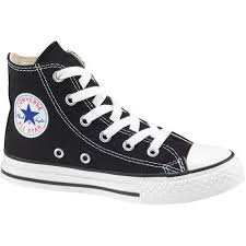 converse for kids. 1007 converse for kids