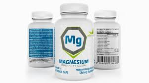 Best Magnesium Supplements: Ranking the Top Products of 2021 | Peninsula  Clarion