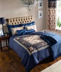 full size of navy blue king size duvet set navy blue duvet cover set navy blue