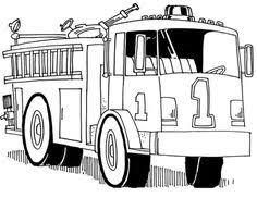 7 Beste Afbeeldingen Van Brandweerkrant Van Nederland Amsterdam