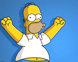 homer simpson images hom er hd wallpaper and background photos