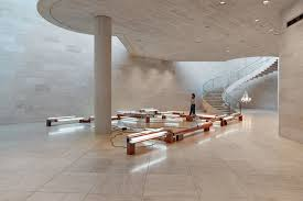 Pedro cabrita reis traces the borders between art and architecture. Cabrita Cerith Wyn Evans The Mudam Collection And Pinault Collection In Dialogue Mudam