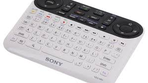 sony tv remote input button. sony bravia nsx-gt1 series (google tv) review: tv remote input button