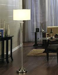 kb furniture kb furniture edinburg texas kb furniture canada kb furniture