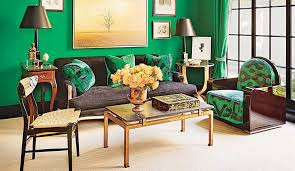 usa top interior designers