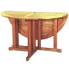 outdoor teak patio furniture bristol eucalyptus heavy duty folding dining table view images sale