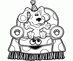 Small Picture Free Printable Wonder Pets Coloring Pages Prin 21677 For glumme