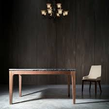 modern chinese furniture. write original stone minimalist modern chinese furniture wood rectangular marble dining table and chairs combination packages into