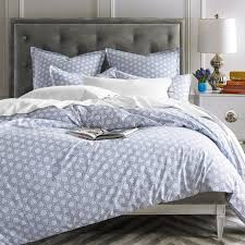 amazing jonathan adler bedding pertaining to sets for chic bedrooms