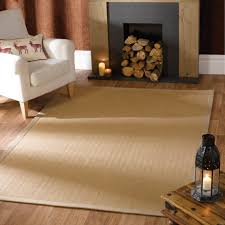 herringbone area rug amazing jute elysian boucle beautiful natural graceful entertain chenille awe inspiring tags grey